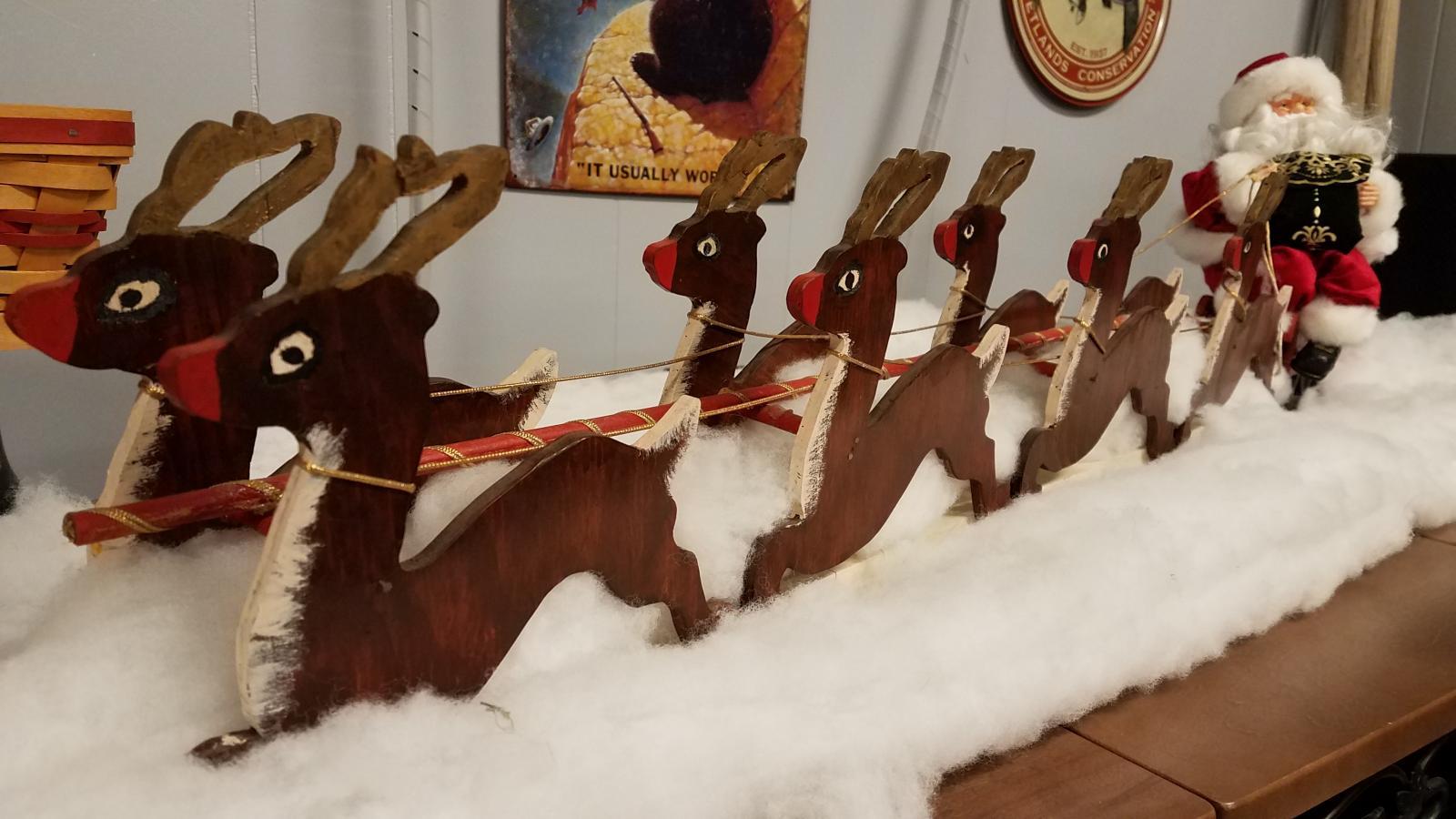 moms sleigh.jpg