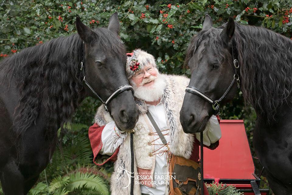 Black Horse Farm 010.jpg