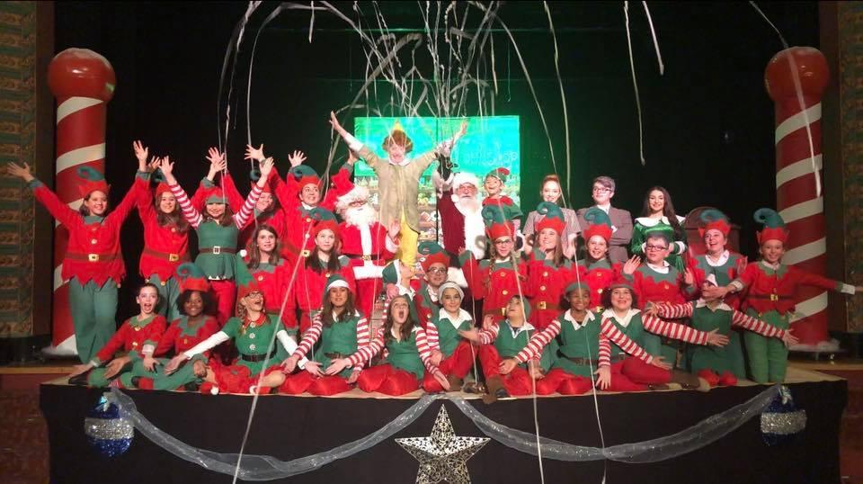 Elf Jr 2018 Everett.jpg