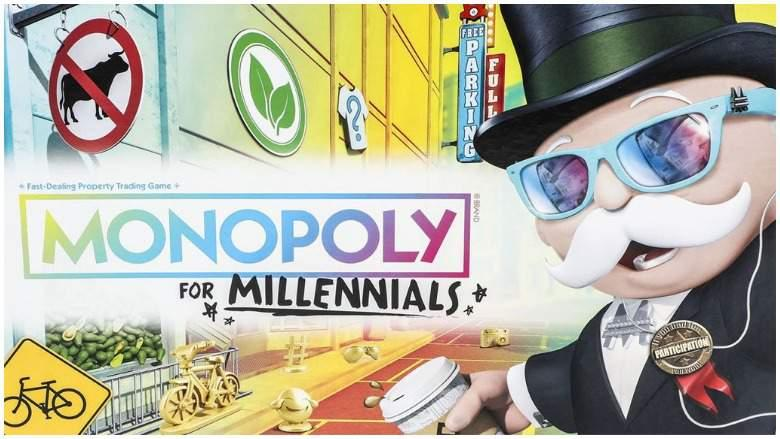 monopoly-for-millennials1.jpg