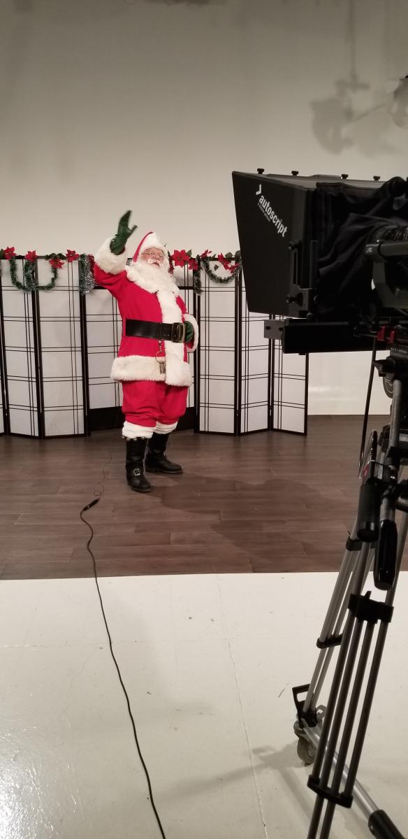 2018 Santa at Your TV.jpeg