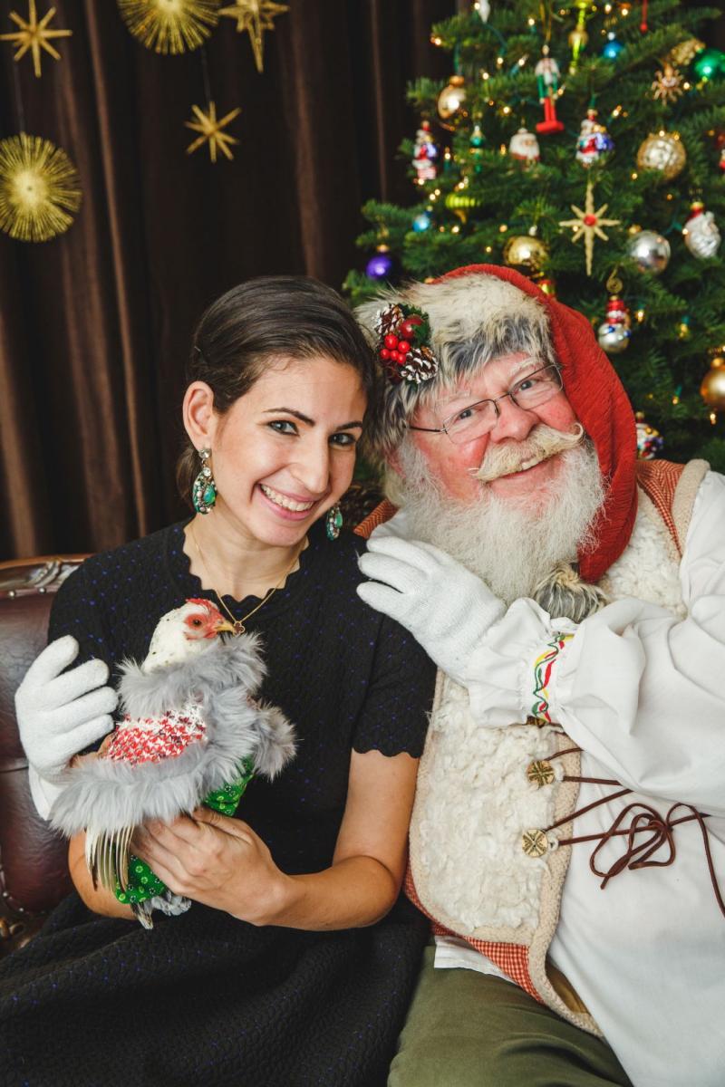 Santa & Chick 030.jpg