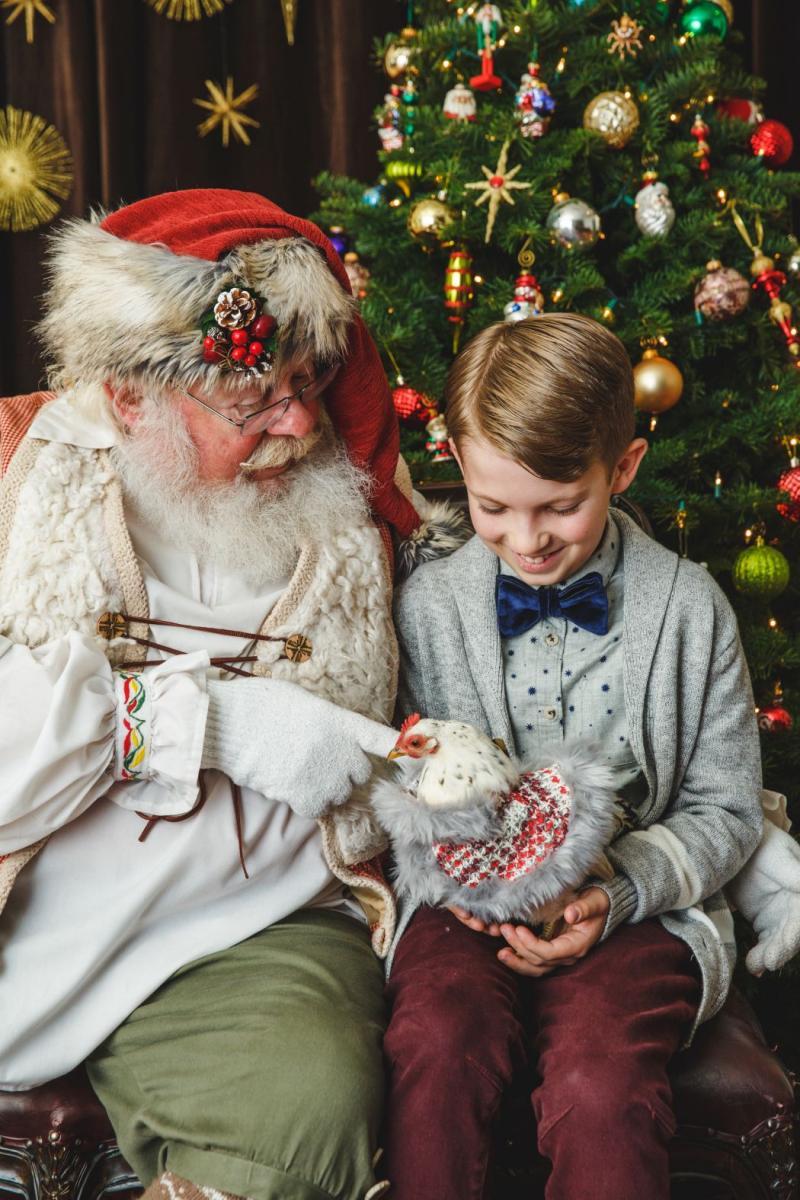 Santa & Chick 025.jpg