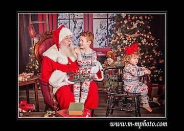 Santa Don - Cookie or Not.jpg