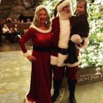 santa with girl.JPG