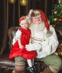Juni & Santa.jpg