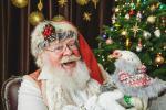 Santa & Chick 010.jpg