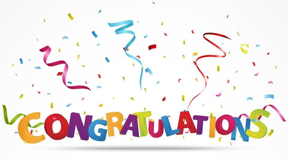 congratulations-with-confetti-vector-7353271.jpg.41eb8a167bb6f74f2400129fc04e4d05.jpg