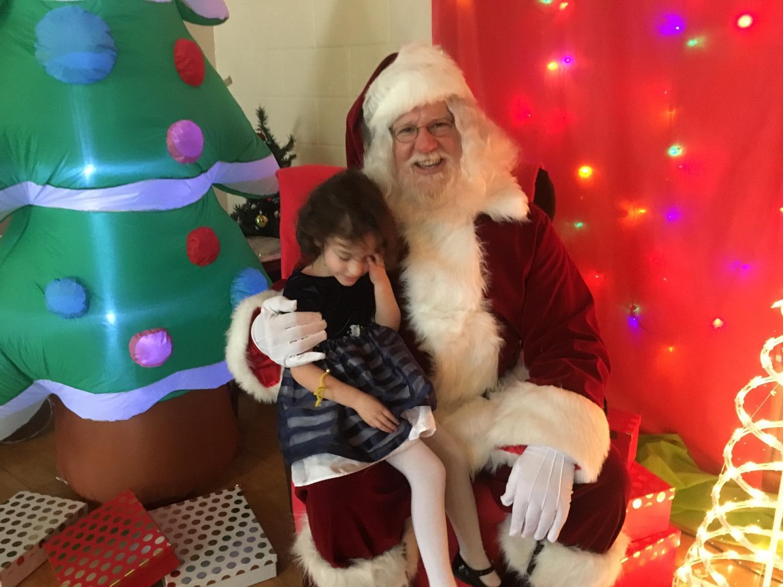 Santa & Airal.jpg