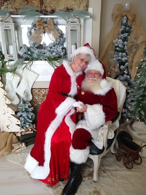 Santa and Mrs Claus.jpg