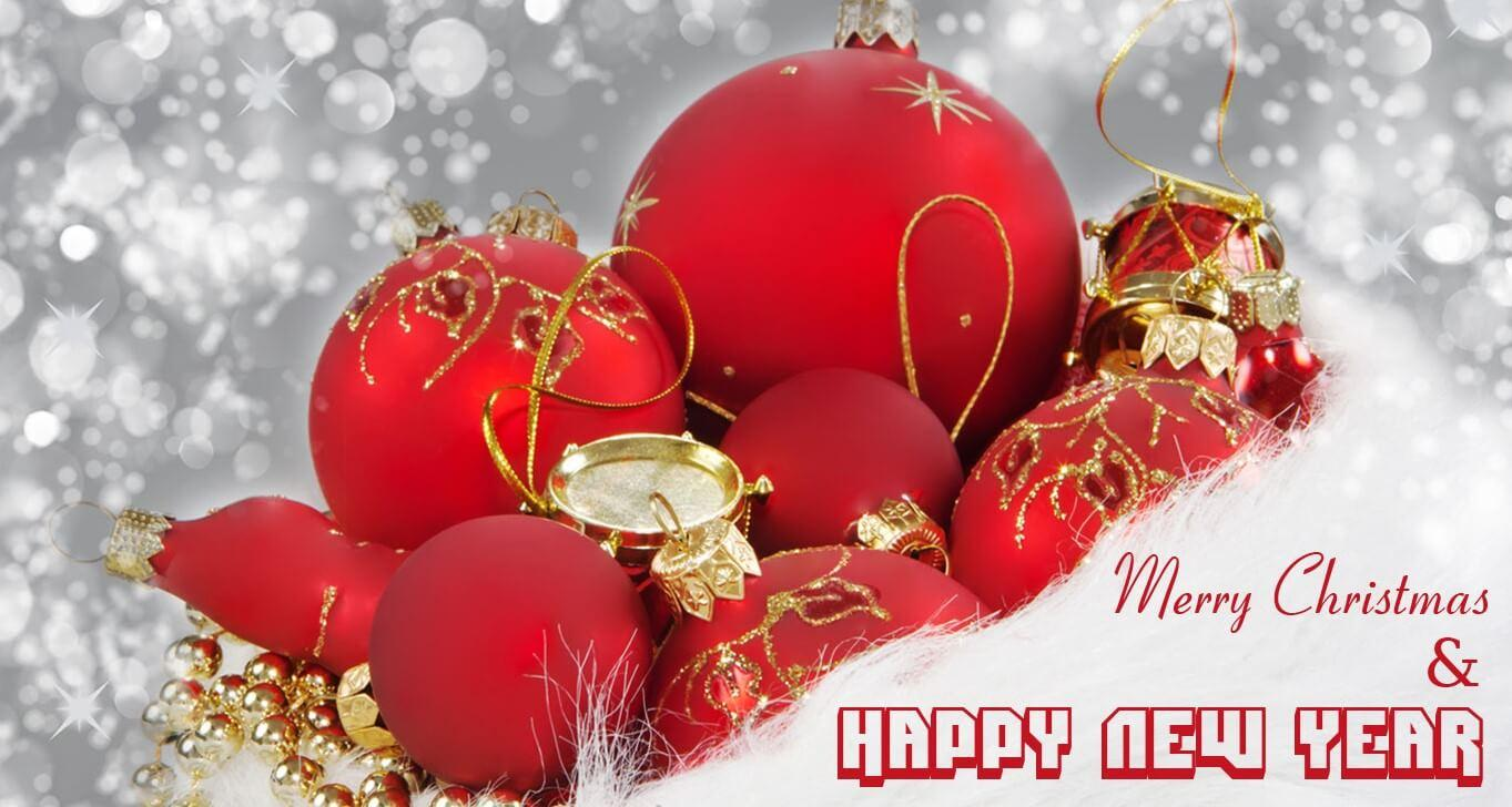 short-merry-christmas-and-happy-new-year-quotes-2-with-best-400-hd-wallpapers-wishes-facebook-status.jpg