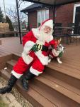 Santa & Boris 2018.jpg