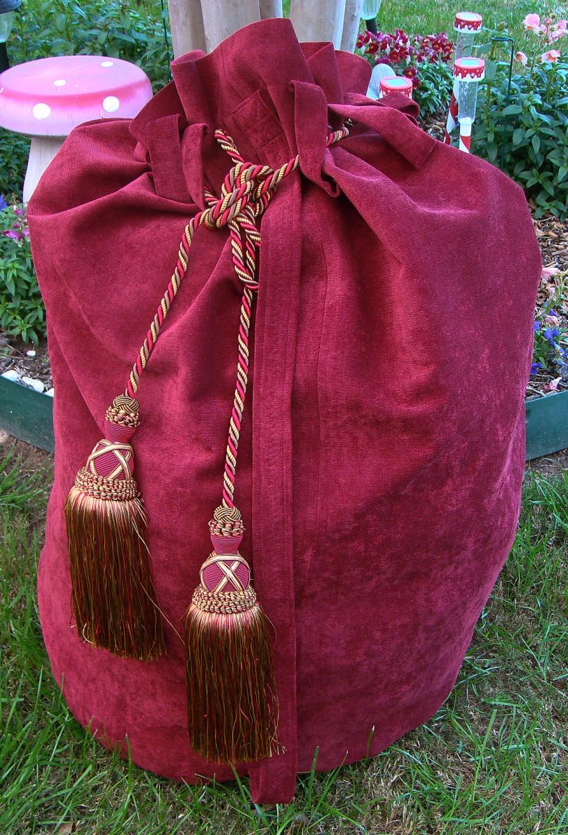 CN4 bag strap side.jpg