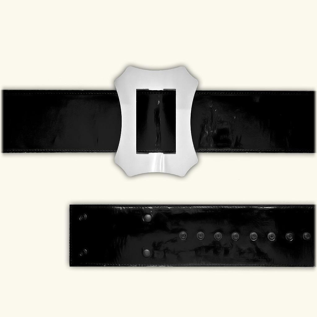 product-cwh-style-belt.jpg