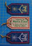 Toy Bag Tags - Manger.jpg