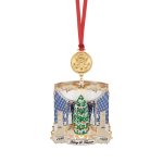 2018_ornament-back.png
