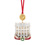 2018_ornament-front.png
