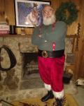 Santa Clark