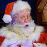 Santa Jolly