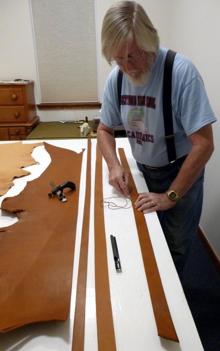 Edging Belt Blank154.JPG