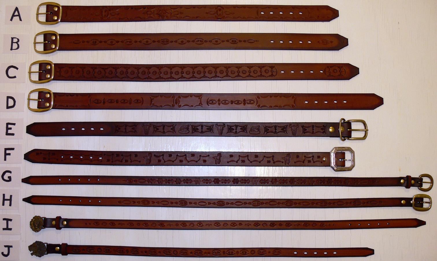 Belts1A.JPG