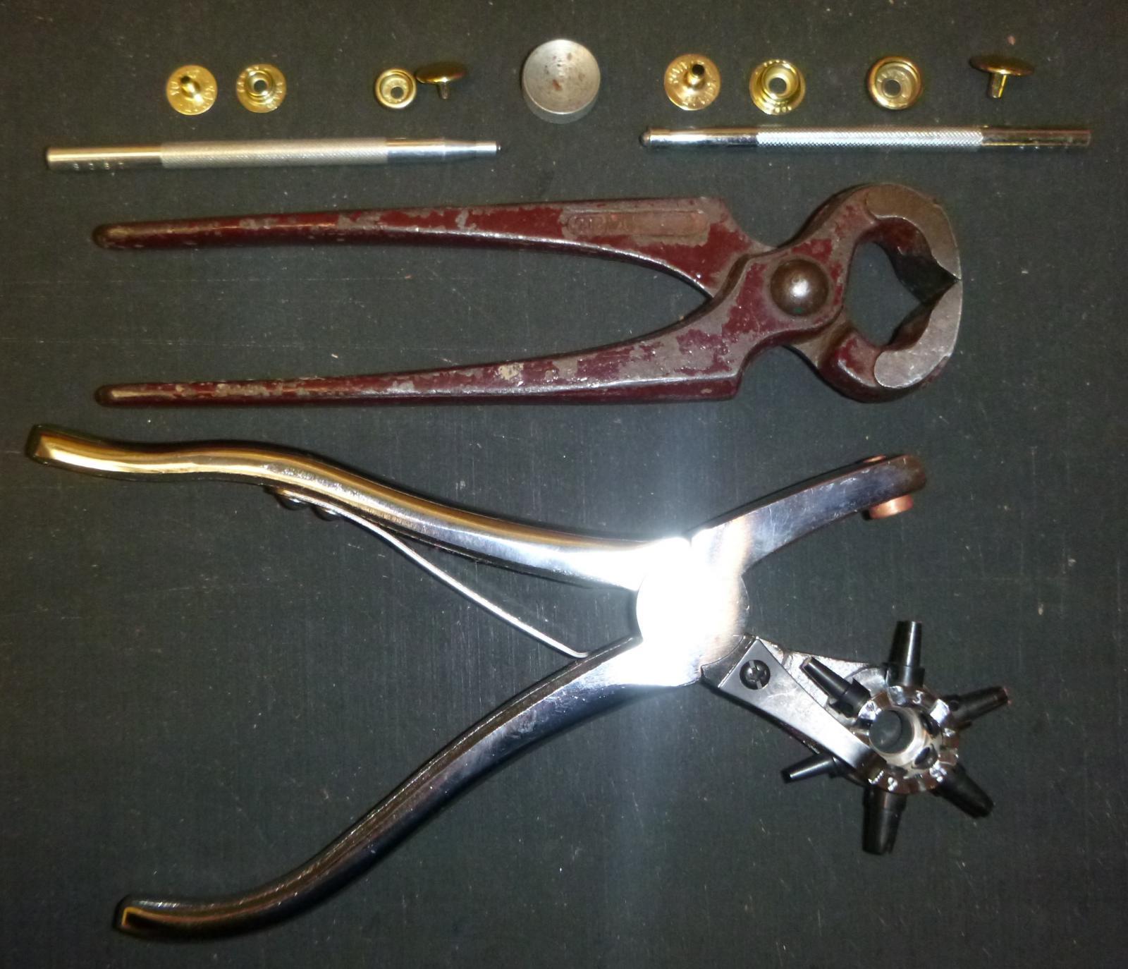 Tools123.JPG