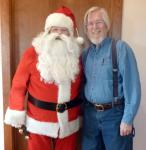 Santa Phil Carney and Helper2198b.JPG