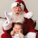 Santa D