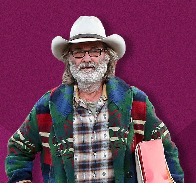cowboy kurt 2.jpg