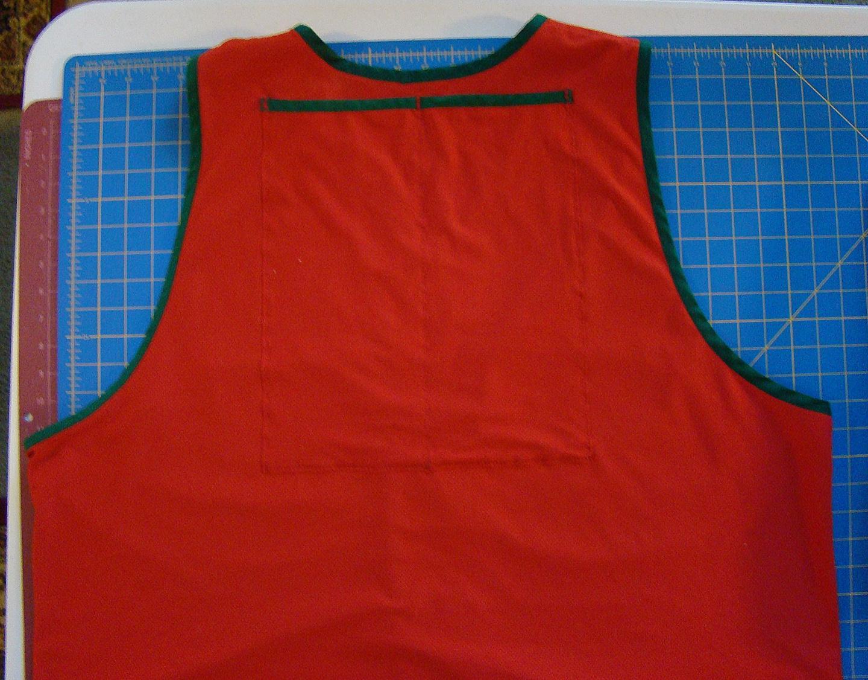 cool vest back.jpg