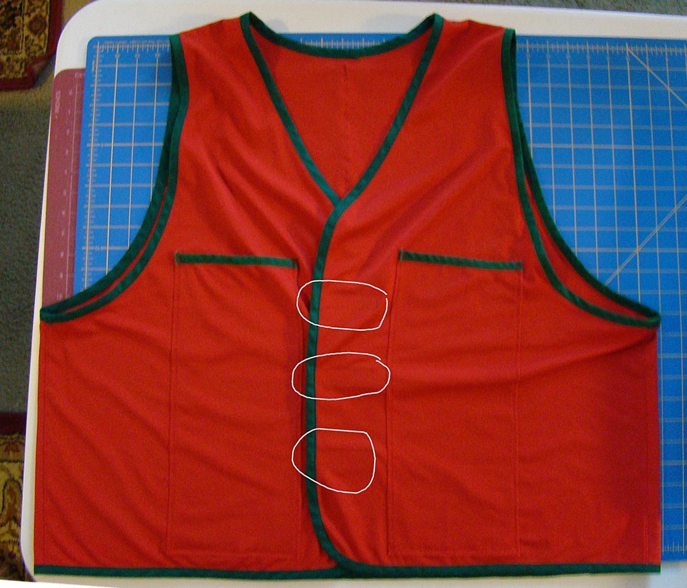 cool vest front.jpg
