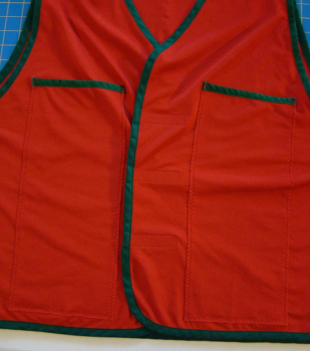 cool vest details.jpg