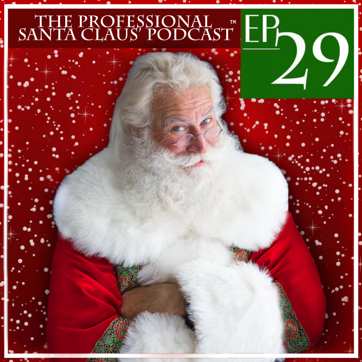 large.SantaPodcastCortneyLoftonArt.png.7a13b4f58838d6b4715d81cbc0cd24d3.png