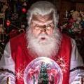 Carlsbad Santa