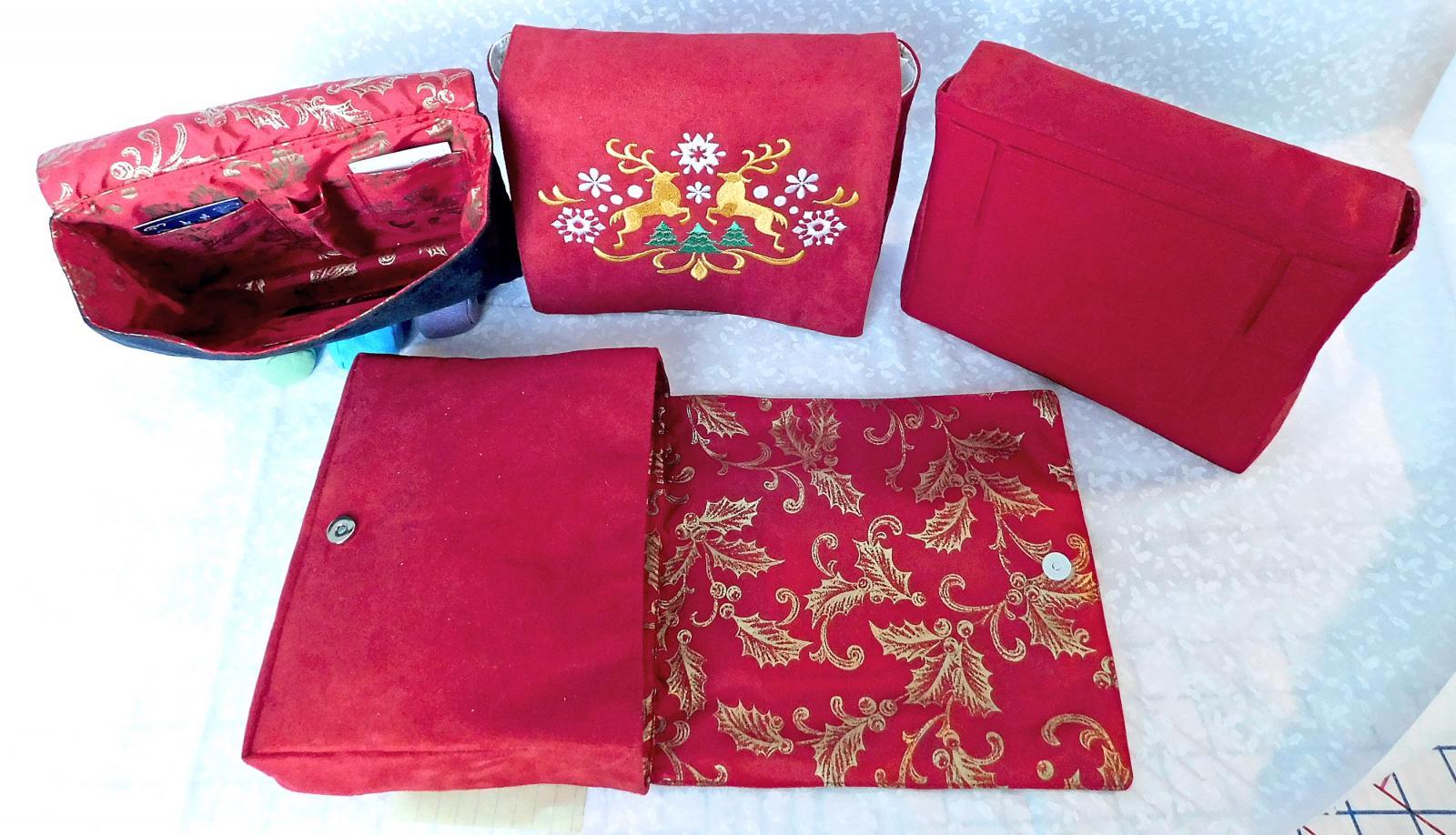 4 waist bags posed open & back.jpg