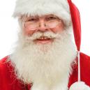 Santa Ross W