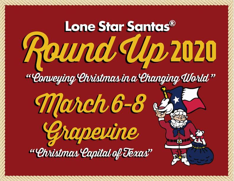 Roundup-2020.jpg