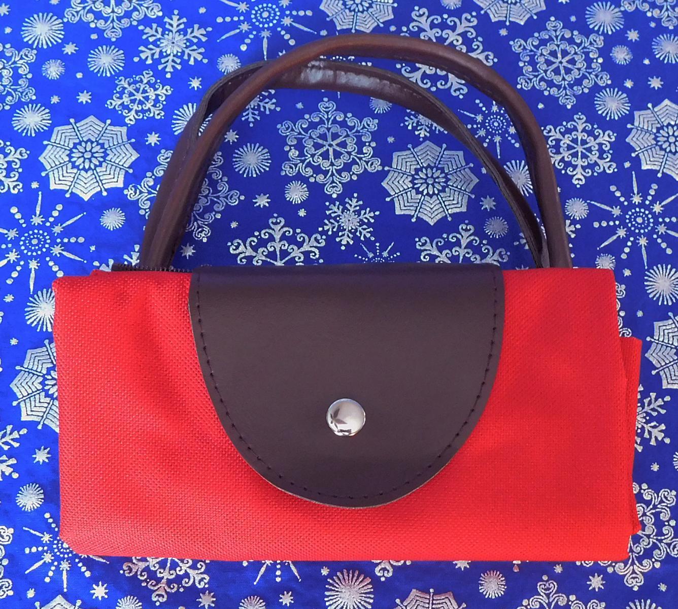 Mrs C bag folded .jpg