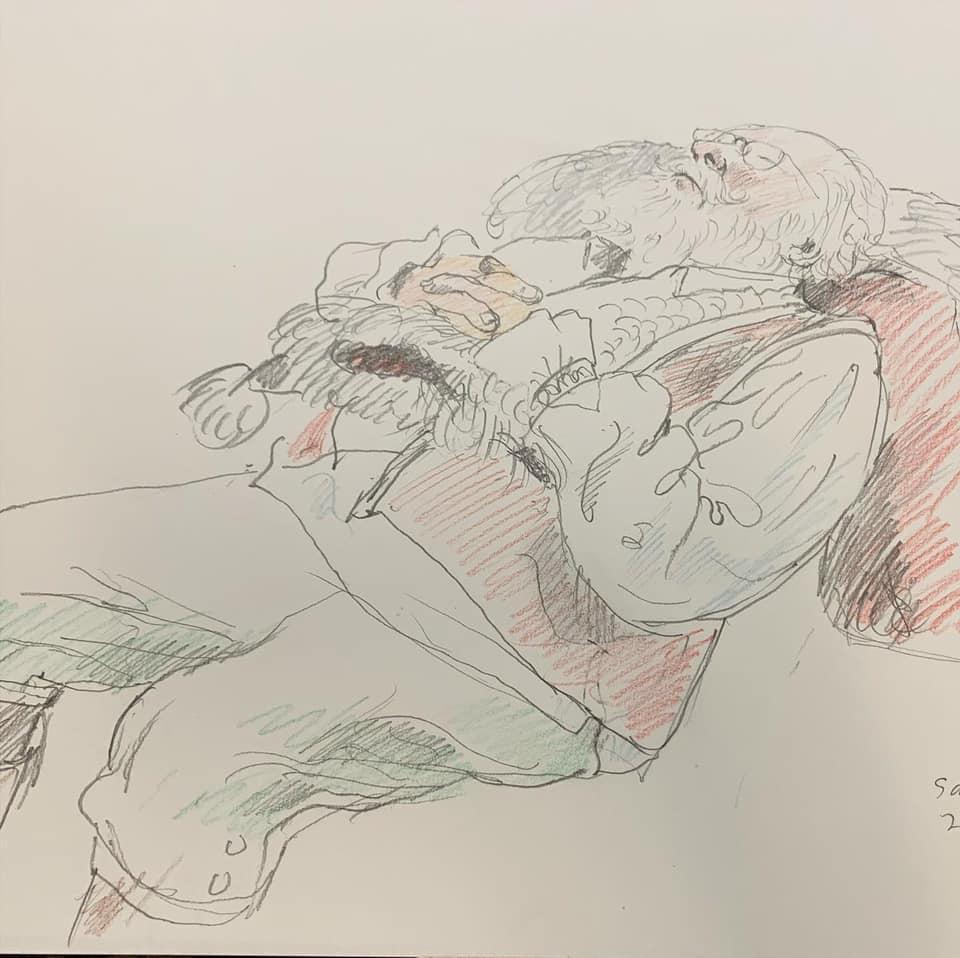 Drawing 001.jpg