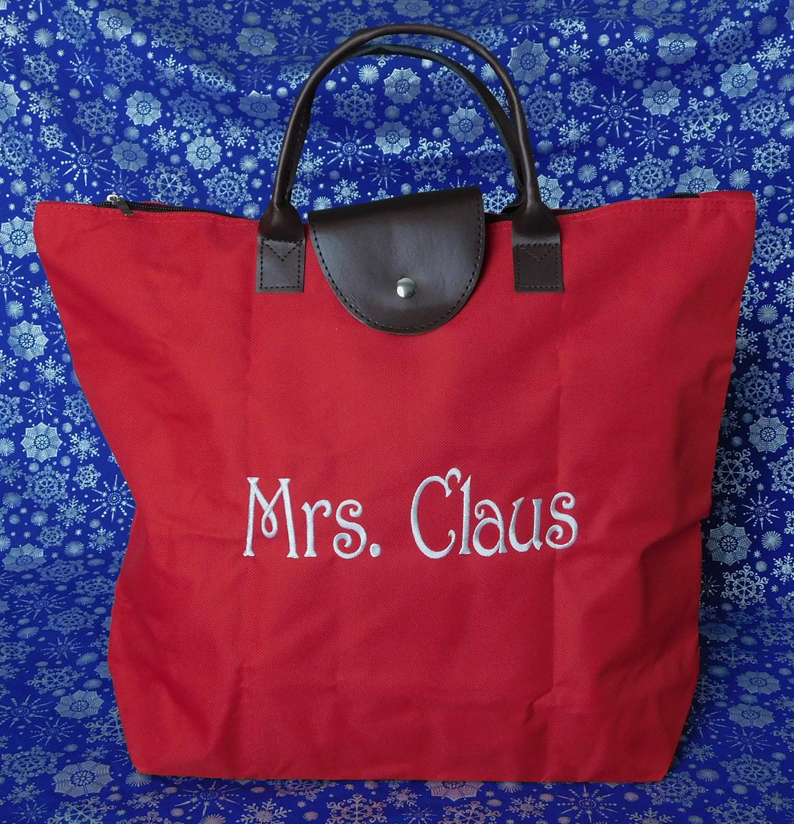 Mrs C bag open, frt.jpg