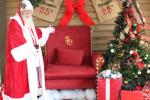 Santa Chair.JPG