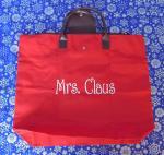 Mrs C bag flat.jpg