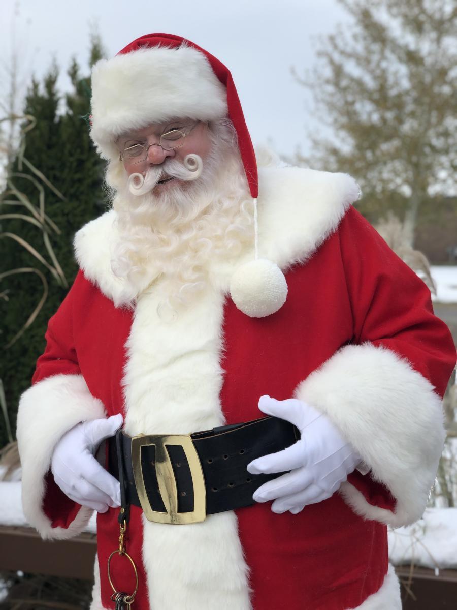 Santa 2019.jpg