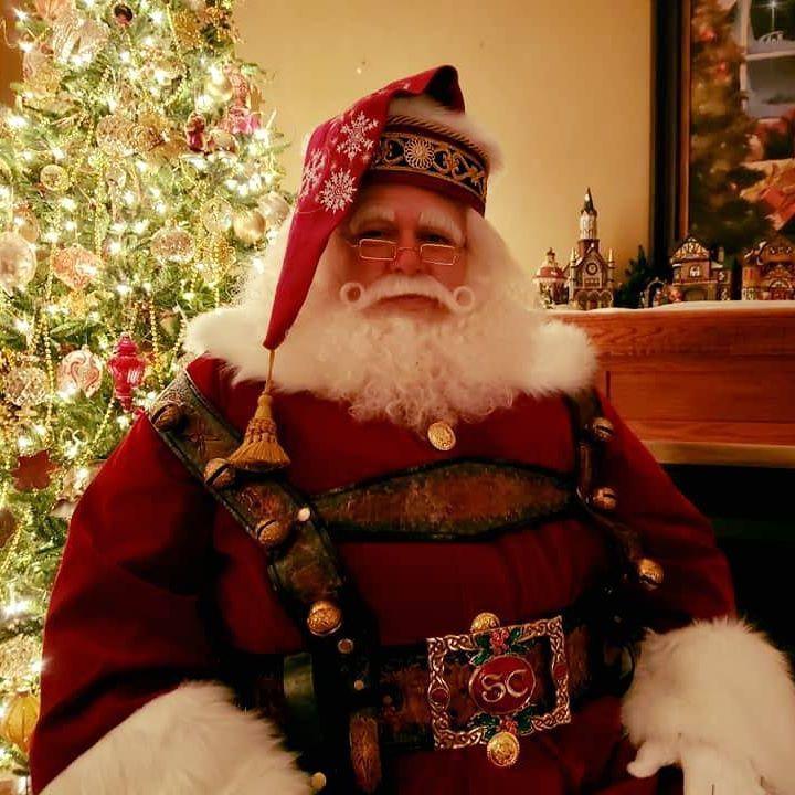 Santa new hat.jpg