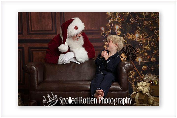 Santa201911.jpg