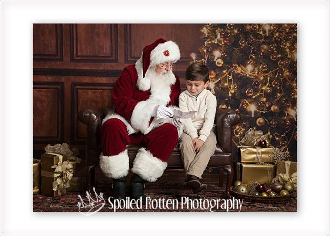 Santa20197.jpg