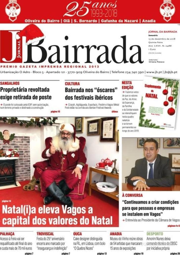 jornal-da-bairrada-2018-12-13-48b361.jpg