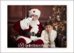 Santa20195.jpg