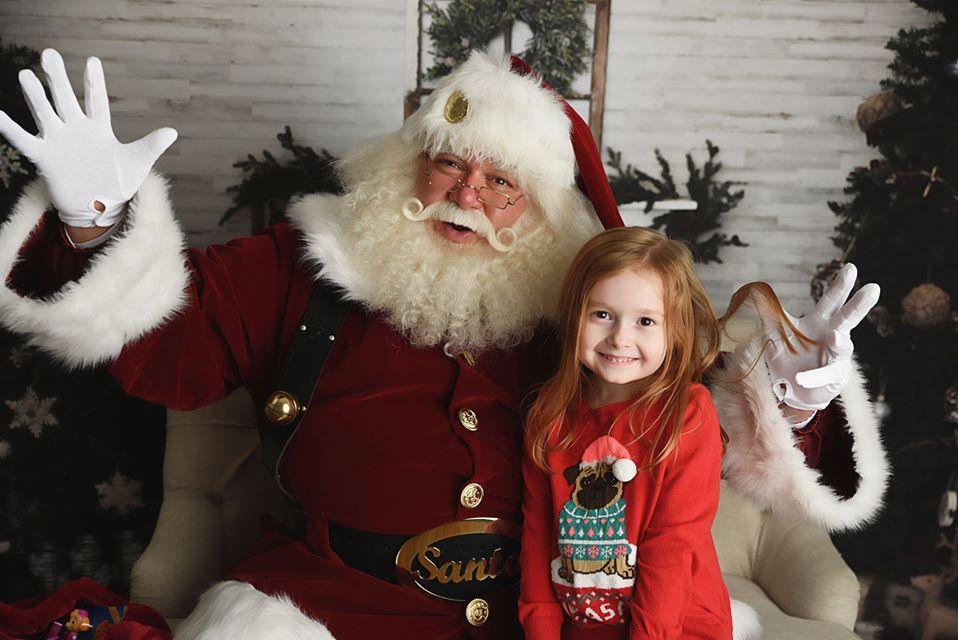 Santa and Annie.jpg