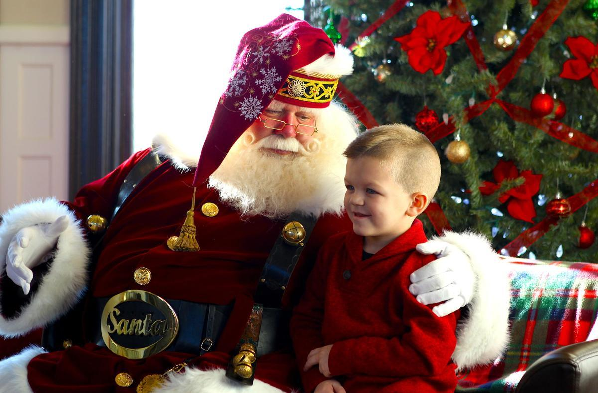 Santa Little Boy 2019.jpg